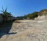 Predio en alquiler en San Miguel Petapa, Villa Nueva