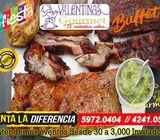 Banquetes Guatemala Cerdito asado Parrilladas a Domicilio Banquetes Horneados para Fiestas Cerdo Asa