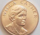 Monedas de Oro coleccionables