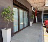 Espacio de Kiosko en renta en CC San José Pinula 12 m2