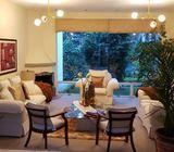 Casa en venta de un nivel en Lomas de San Rafael km. 16