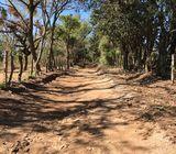Terreno en venta Carretera a Santa Elena Barillas