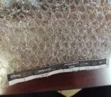 Vendo Rollo de Plastico Burbuja (Buble Wrap)