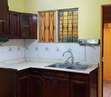 Casa en venta en Residenciales Lomas del Prado, Zona 6 de Villa Nueva.