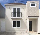 Casa Nueva en venta Lo de Valdez Q730,000