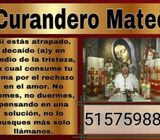 Brujo hechicero del amor 51575988