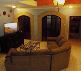 CityMax Antigua renta casa amplia en San Felipe de Jesús