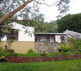 CityMax Antigua vende casa residencial en Santa Catarina Bobadilla