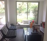 EN DIRECTO Venta o Alquiler de casa remodelada moderna en km 13.5 Carretera Al salvador. $270,000 ne
