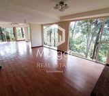 Casa en alquiler CES $2200 de 5 dormitorios/código 905