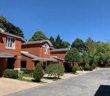 Renta Casa en KM 185 CAES Condominio  Monte Verde