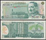 Compramos todo tipo de Monedas y Billetes