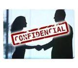 INVESTIGACIONES PRIVADAS DE INFIDELIDADES CONFIDENCIALES