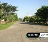 Terreno industrial VENTA km.68 ruta Taxisco Escuintla