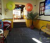 CityMax Antigua GANGA! rento locales excelente ubicación de Antigua
