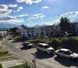 Casa en Venta en Fuentes dela valle 1, zona 7 de San Miguel Petapa