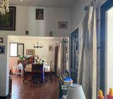 CityMax Antigua vende casa residencial en San Pedro Las Huertas