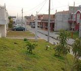 ALQUILO HABITACIÓN residencial altos de fuentes del Valle