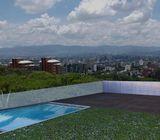 CityMax Antigua vende terreno en residencial de CAES