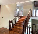 Venta hermosa casa en km. 10 Carretera al Salvador Condominio Montebello
