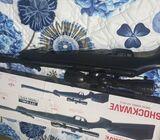 Rifle crosman shockwabe 1200 fps