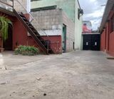 CityMax Antigua renta casa amplia en Chimaltenango
