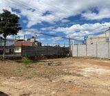 CityMax Antigua renta terreno comercial en Chimaltenango