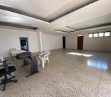 Casa de uso comercial en Renta Zona 9 Guatemala