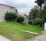 CityMax Antigua vende terreno en residencial de San Lucas Sacatepéquez