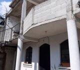 Casa en venta en Castillo Lara Zona 7