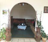 Linda casa en venta en San Lucas