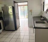Casa en venta en Las Charcas, Zona 11 Condominio El Roble