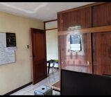 Casa en venta en Zona 11, Colonia Utatlán 2