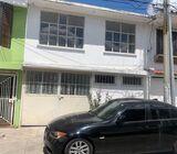 Vendo casa en Rivera del Rio