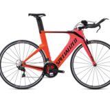 Bicicleta Specialized Shiv Elite L