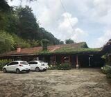 Terreno en venta para desarrollo en San José Pinula