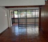 Local comercial en renta por Plaza España zona 9.