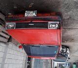 Vendo Datsun 81