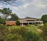 Hermosa casa en venta Lotificacion los Cipreses, Santa Catarina pínula
