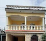 Casa Residencial Fuentes del Valle II