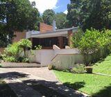 (+1) Casa Santa Rosalía
