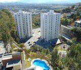 (+1) Apartamento Alta Villa El Naranjo