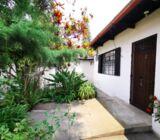 Comodo apartamento Estudio en el centro de Antigua Guatemala